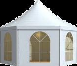 Pagoda_sestiboka